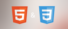 html5-home